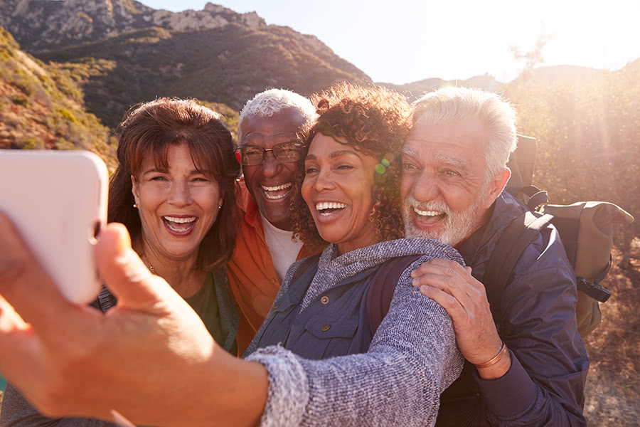 5 Ways to Boost Your Retirement Savings