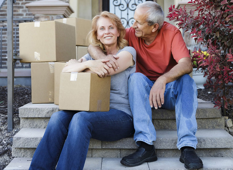 How To Help Your Parents Save Money When Moving into Retirement